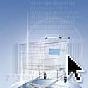 Soldes : progression des ventes e-commerce de 9 %