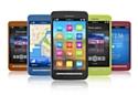 Les jeunes et la téléphonie mobile
