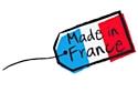 """Les internautes réclament du """"made in France"""""""