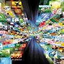 L'Afnor et la future norme contre les faux avis de consommateurs