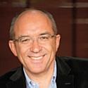 Didier Farge, président de Conexance
