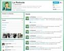 La Redoute a 'exaucé' les vœux des Twittos