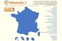 Leboncoin.fr crée sa propre régie publicitaire