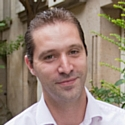 Webmarketing : la Fnac interviewée dans un ouvrage à paraître 'Tout savoir sur ...l'acquisition et la fidélisation online'