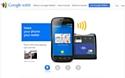 Google tente d'imposer son service de paiement Wallet sur les mobiles