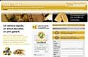 Gold by Gold veut lever 3,85millions d'euros en bourse