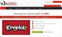 Fotolia s'offre Wilogo
