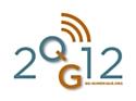 Un QG numérique pour sensibiliser les candidats à la présidentielle