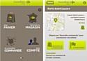 Carrefour City lance une application de courses en ligne
