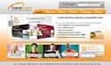 Transcash, une nouvelle solution de paiement sur Internet 100% sécurisée