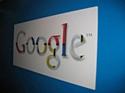 Google ajoute Google Play à sa barre de navigation