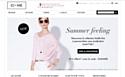 Le site de mode personnalisable ID by ME lève des fonds