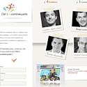 Création de l'Association des Cht'e-commerçants