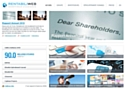 Rentabiliweb publie des résultats en hausse pour2011
