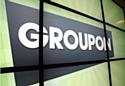 La comptabilité de Groupon bientôtpasséeàlaloupe?