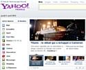 Yahoo! s'apprête à supprimer 2000emplois