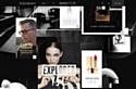 Nurun conçoit le nouveau site Yves Saint Laurent