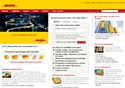DHL Express inaugure ses installations dans le Sud-Ouest