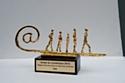 Événement: les lauréats des Acsel du numérique, en vidéo (catégories pure player et personnalités numérique)
