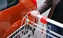 Le drive booste les achats alimentaires sur Internet
