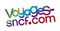 Voyages-sncf.com sur Google+ et bientôt sur tablettes Android