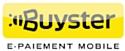 Sur Oxatis, un module de paiement Buyster adapté au m-commerce