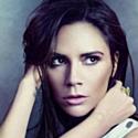 People : Victoria Beckham accro à l'achat en ligne
