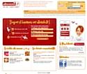 Alloresto.fr : plus de 16 millions d'euros de chiffre d'affaires en 2011