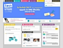 Sosh ouvre une boutique en ligne de mobiles d'occasion