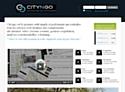 Cityngo note les commerçants sur leWeb