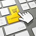 E-commerce : 11 milliards d'euros aupremier trimestre 2012