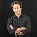 Patrick Amiel, directeur marketing chez Wengo.