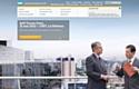 SAP rachète Ariba.