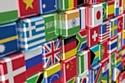 Paiement en ligne : cinq pays passés au crible