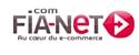 La société Fia-Net surveillée par la Cnil
