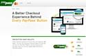 PayPass Online simplifie le paiement parMasterCard