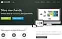 Limonetik: les paiements alternatifs àportée de clic