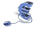 Internet au cœur des services financiers