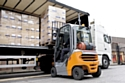 Amazon va s'implanter en Bourgogne