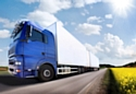 BearingPoint lance un calculateur pour analyser l'empreinte carbone globale de la logistique des entreprises.
