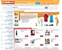 Le groupe de médias Lagardère a annoncé qu'il relevait de 24 à 28 euros l'action, le prix de son OPA sur LeGuide.com.