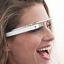 Google mise sur les lunettes en réalité augmentée.