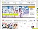 Evioo.com annonce de nouvelles fonctionnalités