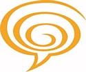 OverBlog met en valeur les réseaux sociaux