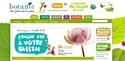 Botanic vend désormais en ligne