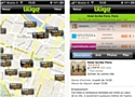Liligo.com propose aux voyageurs de comparer les prix de nuits d'hôtel partout dans le monde depuis leur iPhone.