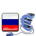 Ozon.ru, géant du Web marchand russe
