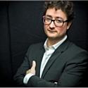 Stéphane Rios, CEO de Fasterize