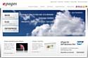 ePages a annoncé le lancement de la nouvelle version 6.14 de sa solution e-commerce clés en main destinée aux PME.