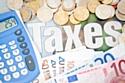 La Fevad dit non à la taxation desventes en ligne